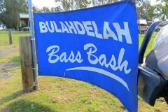 Fishing Competition: 2017 marks the 25th Anniversary of the Bulahdelah Bass Bash.