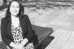 Glenda Farrar: Business Development Manager Mobile 0452 581 558