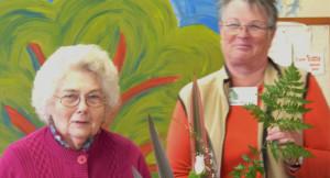 Bulahdelah Garden Club news