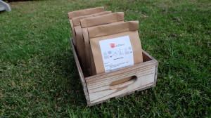 Made2Make Tea Gardens