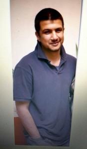 James Rajasuriar