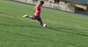 Bulahdelah Six a side soccer