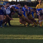 Myall Coast Mudcrabs Rugby Union look to compete in 2015
