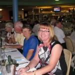 Julie Woodward RSL Lifecare