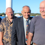 Myall River Action Group and Council call for one authority on waterway management