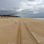 Mungo Beach, Myall Lakes National Park reopens in time for Easter