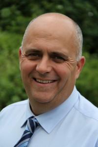 Ken Jordan, Port Stephens State Candidate