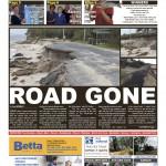 Myall Coast News edition 30 April 2015