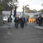 ANZAC Day Karuah