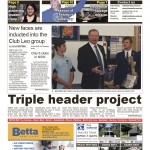 Myall Coast News edition 28 May 2015