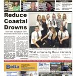 Myall Coast News edition 25 June 2015