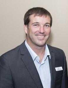 Brendan Guiney