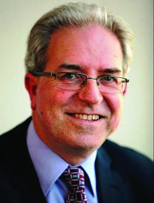 NSW Fair Trading Commissioner Rod Stowe copy