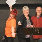 Myall Coast Entertainers with upcoming plays