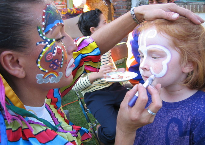 day-of-the-child_face-painting