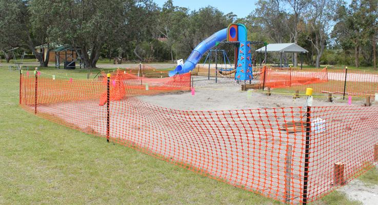 winda woppa playground