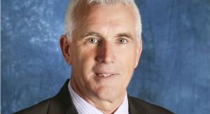 Glenn Handford