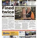 Myall Coast News edition 12 November 2015