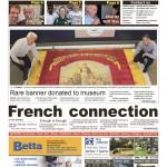 Myall Coast News edition 26 November 2015
