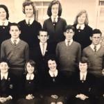 Bulahdelah School Reunion after 50 years