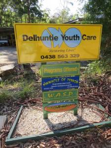 Delhuntie1 copy