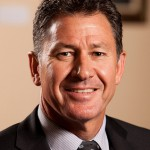 MidCoast Water has a new General Manager appointed, Ken Gouldthorp