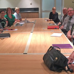 Committee helping to make Forster/Tuncurry dementia friendly