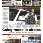 Myall Coast News edition 26 May 2016