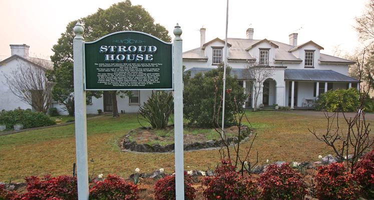 Stroud House hi res