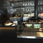 Mercure Hotel Williamtown Airport, launches Mach One Restaurant