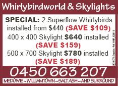 Whirlybirdworld