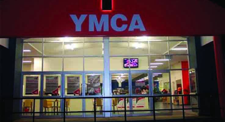 YMCA Raymond Terrace