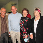 MidCoast Council community information session held