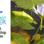 MidCoast Water's annual sponsorship program