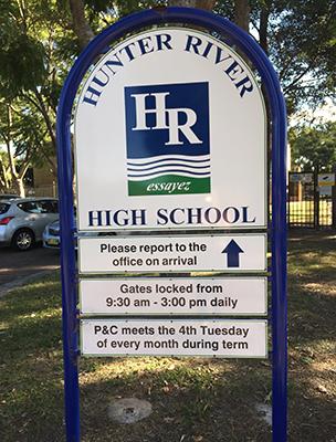 public-High-Schools-no-funding