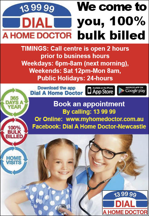 MEDOWIE_Dial A Home Doctor_T42_lowres_070716
