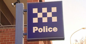 Police investigate fire at function centre – Mid North Coast