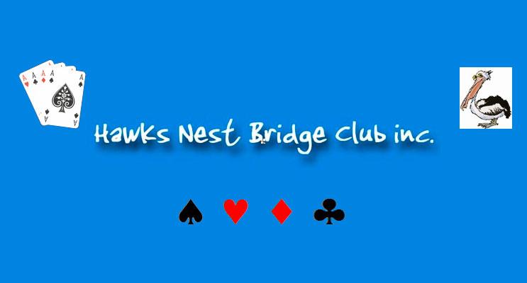 bridge-club