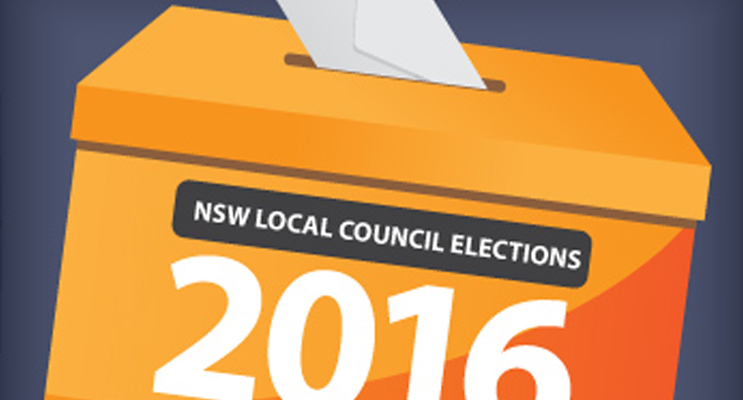 council-election
