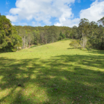 353 Upper Myall Rd, UPPER MYALL is on the market