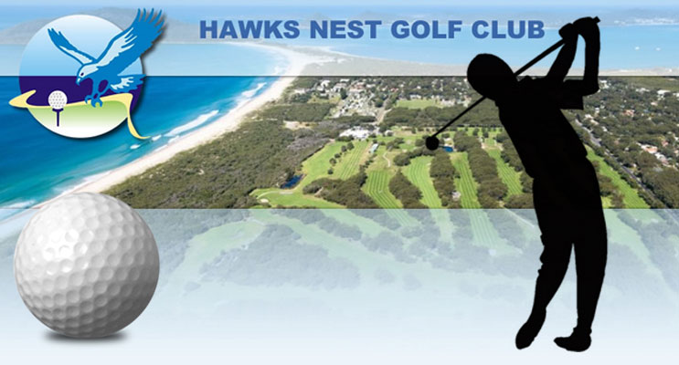 hawks-nest