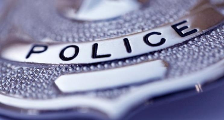 local-members---police