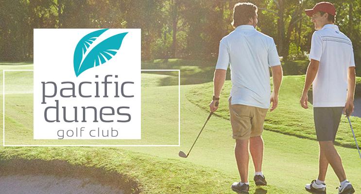 pcific-dunes-golf-club