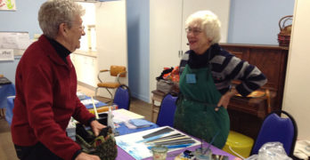 Myall Coast's U3A's Art and Photography Exhibition