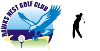 SPORT:  Hawks Nest Golf Club Social Club