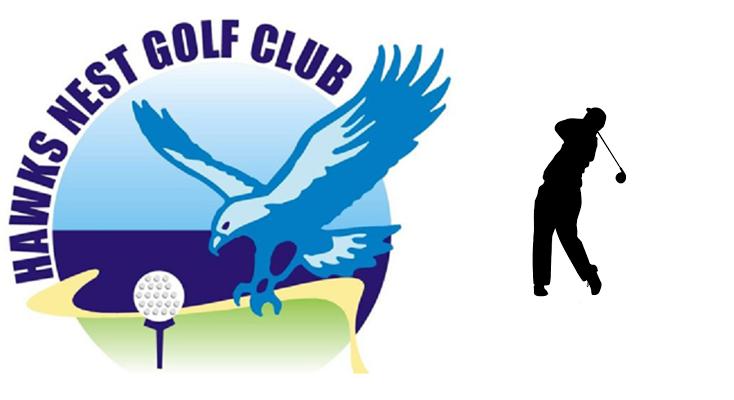 hawks-nest-golf-club