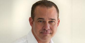 James Murphy heads up the Tea Gardens Real Estate team