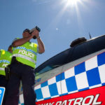 Port Stephens Local Area Command focus on Medowie