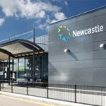 Newcastle Airport to create entertainment for School Holidays