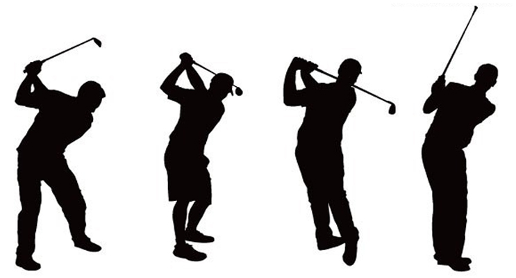 golf-myall-coast-vets